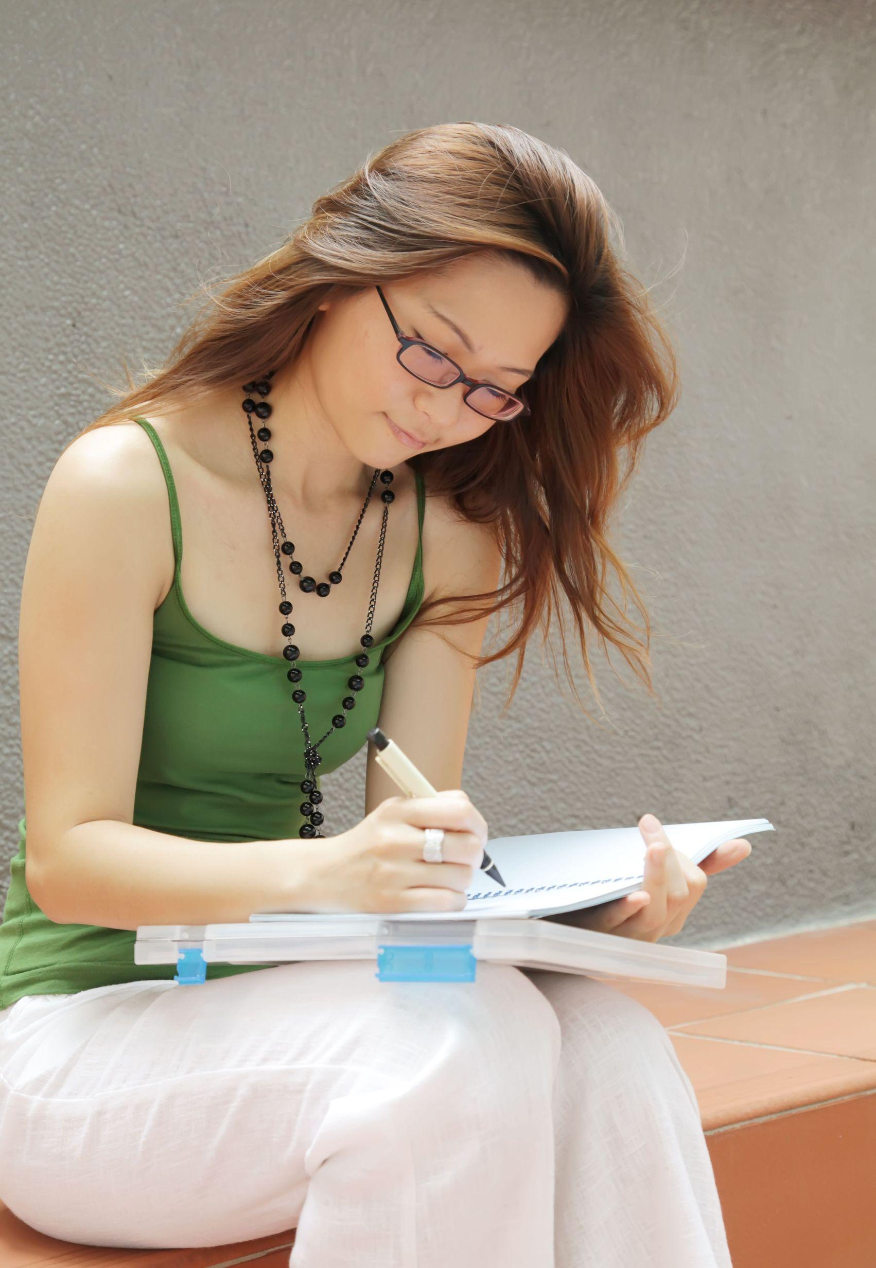 discursive essay teenage pregnancy