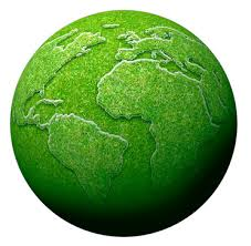 Green Myth Busters