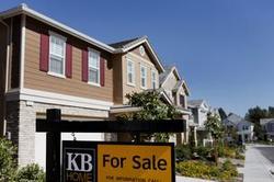 KB BUilders Smart Homes