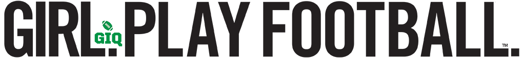 104-logo