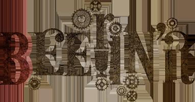 122-logo