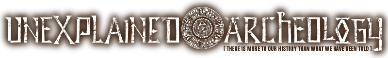 125-logo
