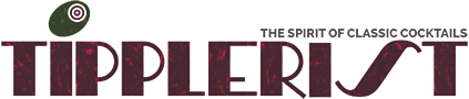 131-logo