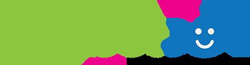 147-logo