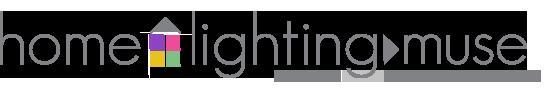 86-logo