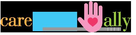 95-logo